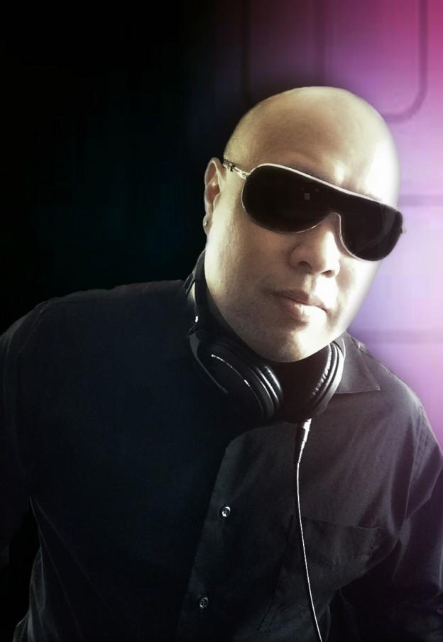 DJ Headshot 4