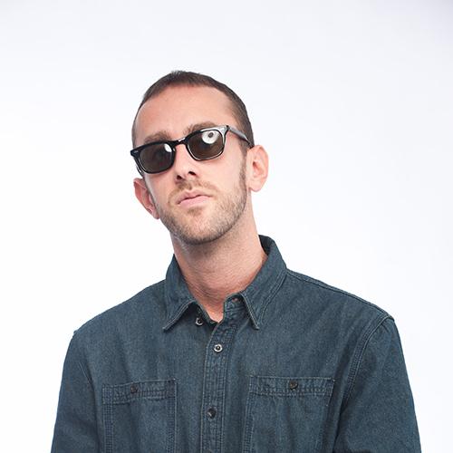 DJ Sire(4)