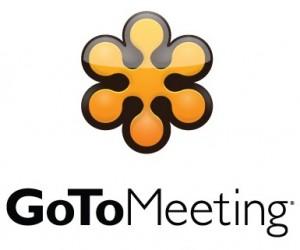 gotomeeting_logo